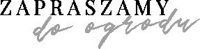 2018-05::1526648825-zapraszamy-do-ogrodu.png