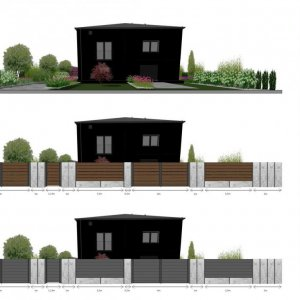 /thumbs/fit-300x300/2020-01::1580137547-ogrodzenie-2-concept-1-1.jpg