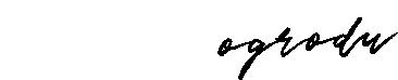 2018-05::1526648825-title-projektowanie-ogordu.png